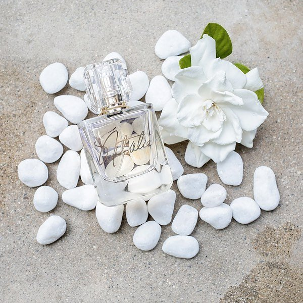 A timeless scent for every occasion. Get 20% off with code SEP20! nataliefragrance.com⠀